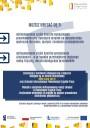 Tarcza Antykryzysowa - Mobilny Punkt Informacyjny