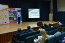 LAWP - konferencja